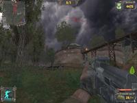 S.T.A.L.K.E.R.     скриншот, 142KB