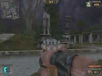 S.T.A.L.K.E.R.     скриншот, 138KB