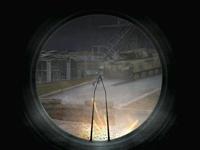 S.T.A.L.K.E.R.     скриншот, 87KB