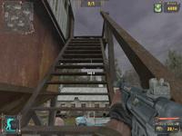 S.T.A.L.K.E.R.     скриншот, 130KB
