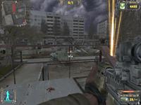 S.T.A.L.K.E.R.     скриншот, 140KB