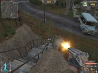 S.T.A.L.K.E.R.     скриншот, 150KB
