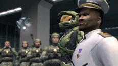 Halo 2     скриншот, 103KB