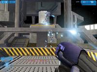 Halo 2     скриншот, 141KB