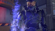 Halo 2     скриншот, 115KB