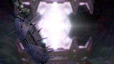 Halo 2     скриншот, 84KB