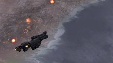 Halo 2     скриншот, 78KB