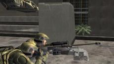 Halo 2     скриншот, 123KB