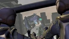 Halo 2     скриншот, 100KB