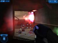 Halo 2     скриншот, 99KB