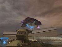 Halo 2     скриншот, 94KB
