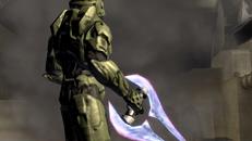 Halo 2     скриншот, 91KB