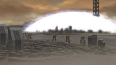 Halo 2     скриншот, 86KB