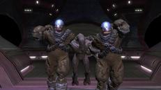 Halo 2     скриншот, 108KB