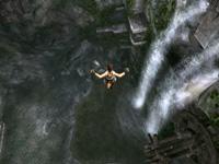 Tomb Raider Юбилейное издание     скриншот, 128KB