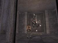 Tomb Raider Юбилейное издание     скриншот, 92KB