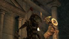 Tomb Raider Юбилейное издание     скриншот, 145KB