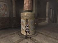 Tomb Raider Юбилейное издание     скриншот, 109KB