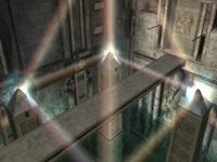 Tomb Raider Юбилейное издание     скриншот, 122KB