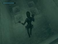 Tomb Raider Юбилейное издание     скриншот, 64KB