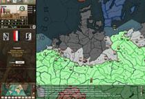 День Победы 2     скриншот, 148KB