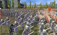 скачать игру 13 век слава или смерть через торрент - фото 10