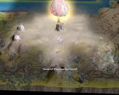 Civilization IV     скриншот, 149KB