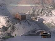 Commandos — StrikeForce     скриншот, 147KB