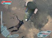 CTSF — Nemesis Strike     скриншот, 150KB