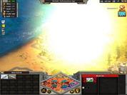 Rise of Nations     скриншот, 122KB