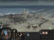 Company of Heroes     скриншот, 35KB