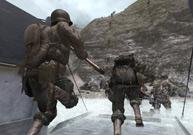 Call of Duty 2     скриншот, 145KB