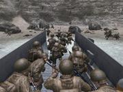Call of Duty 2     скриншот, 148KB