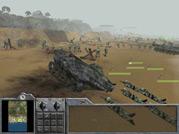 D-Day     скриншот, 134KB