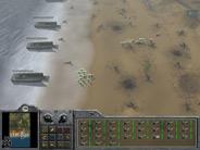 D-Day     скриншот, 84KB