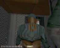 Thief: The Dark Project     скриншот, 147KB