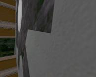 Thief 2: The Metal Age     скриншот, 149KB
