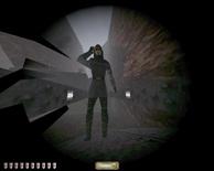 Thief: The Dark Project     скриншот, 143KB