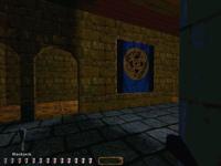 Thief: The Dark Project     скриншот, 136KB