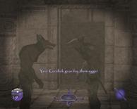 Thief: Deadly Shadows     скриншот, 141KB
