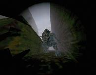 Thief 2: The Metal Age     скриншот, 148KB