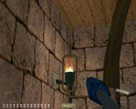 Thief: Deadly Shadows     скриншот, 146KB