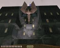 Thief 2: The Metal Age     скриншот, 147KB