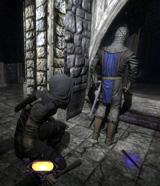 Thief 3      скриншот, 143KB