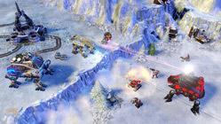 скачать игру Command Conquer 4 - фото 9