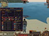 Онлайн ролевая игра пираты cant init steam module exiting life is feudal steam