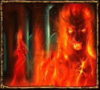 Скачать infernum для minecraft 1112