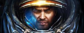 Карты Для Одиночной Игры Starcraft 2