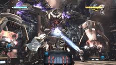 Битва За Кибертрон Скачать Игру - фото 10