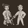 Играть Бесплатно Автоматы Сердечки